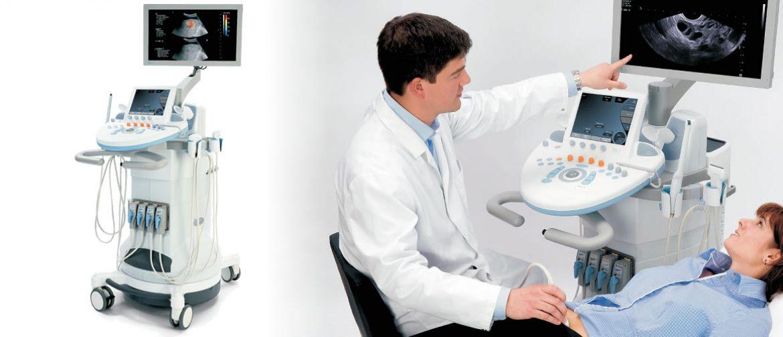 Ιατρική Διάγνωση Σερρών 6078