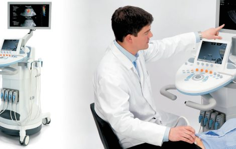 Ιατρική Διάγνωση Σερρών 629