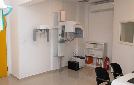 Ιατρική Διάγνωση Σερρών 9624